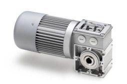 fabricant motoréducteur, réducteur Mini Motor