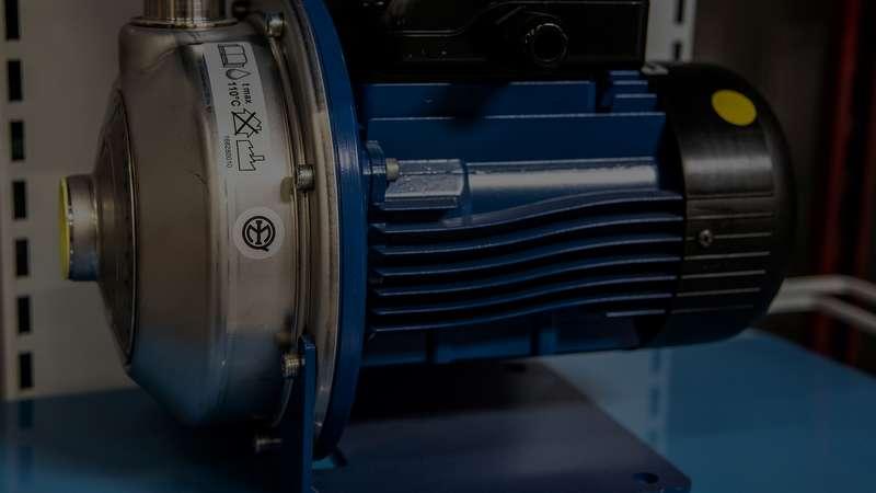 fabricant de pompe et surpresseur