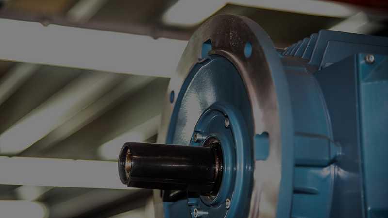 Fabricant de moteur, réducteur, motoréducteur