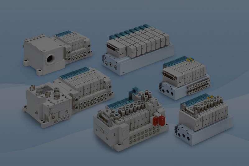 produit pneumatique pour traitement de l'air, actionneur, pince, raccord
