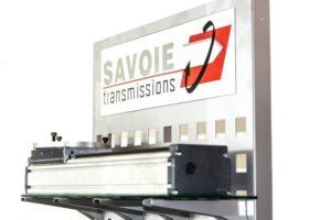 Savoie Transmissions 74