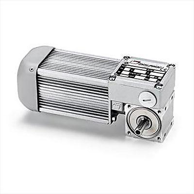 Motoréducteur BC200024MP I=80