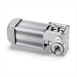 Motoréducteur BC2000T I=10