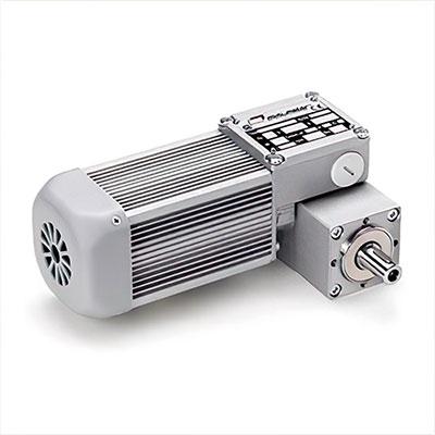 Motoréducteur BCE2000T I=400