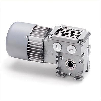 Motoréducteur MC440P3TB5S I=7.5