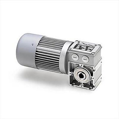 Motoréducteur PC440M3TB3 I=7