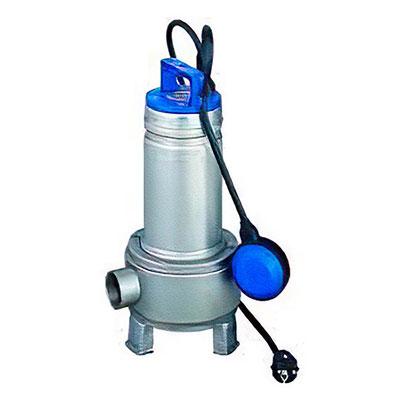 pompe steelinox SXM GT 0.78KW 1PH 220 V 50HZ