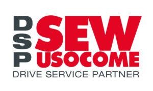 DSP SEW usocome