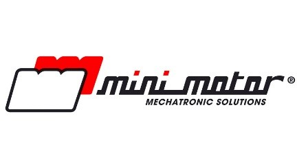 Notre partenaire Mini Motor