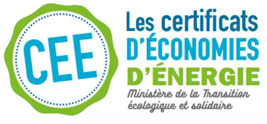Les certificats d'économie d'énergie